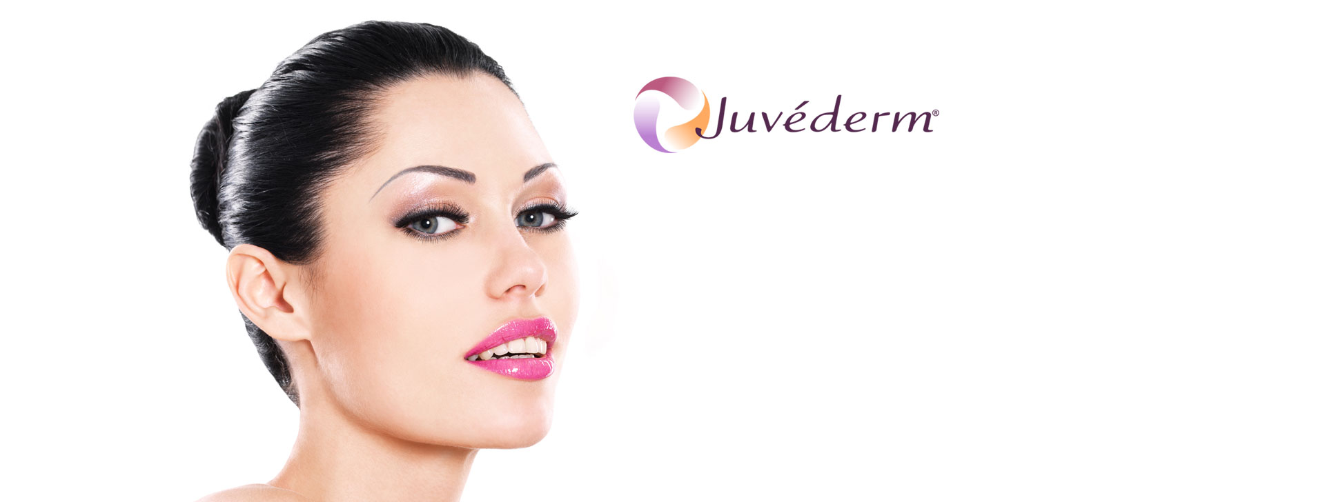 Lucas Cosmetic Surgery of Florence, SC – Cosmetic and